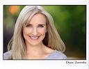 Diane Z