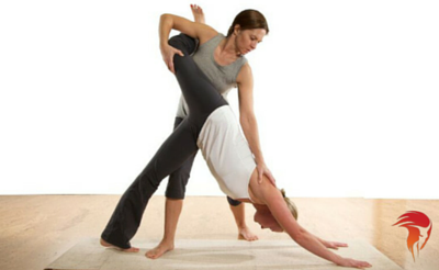 4 yoga poses for digestion and detox  fireshaper tenafly