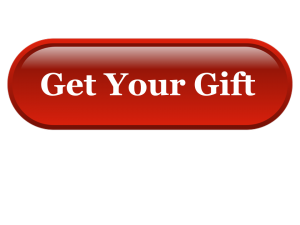 Get-Your-Gift-Button1-300x225