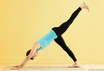 4 yoga poses for digestion and detox  fireshaper usa