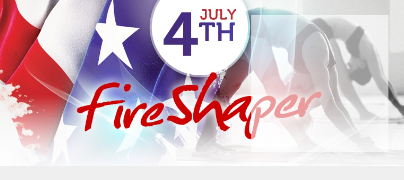 Feature-Slide-Large-july-4
