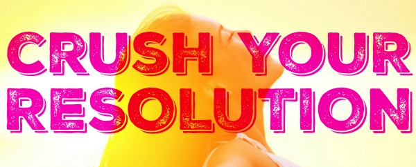 crush-your-resolution-email-header